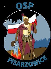 OSP Pisarzowice, gmina Kamienna Gora
